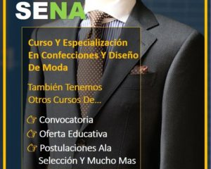 cursos sena Sofia plus