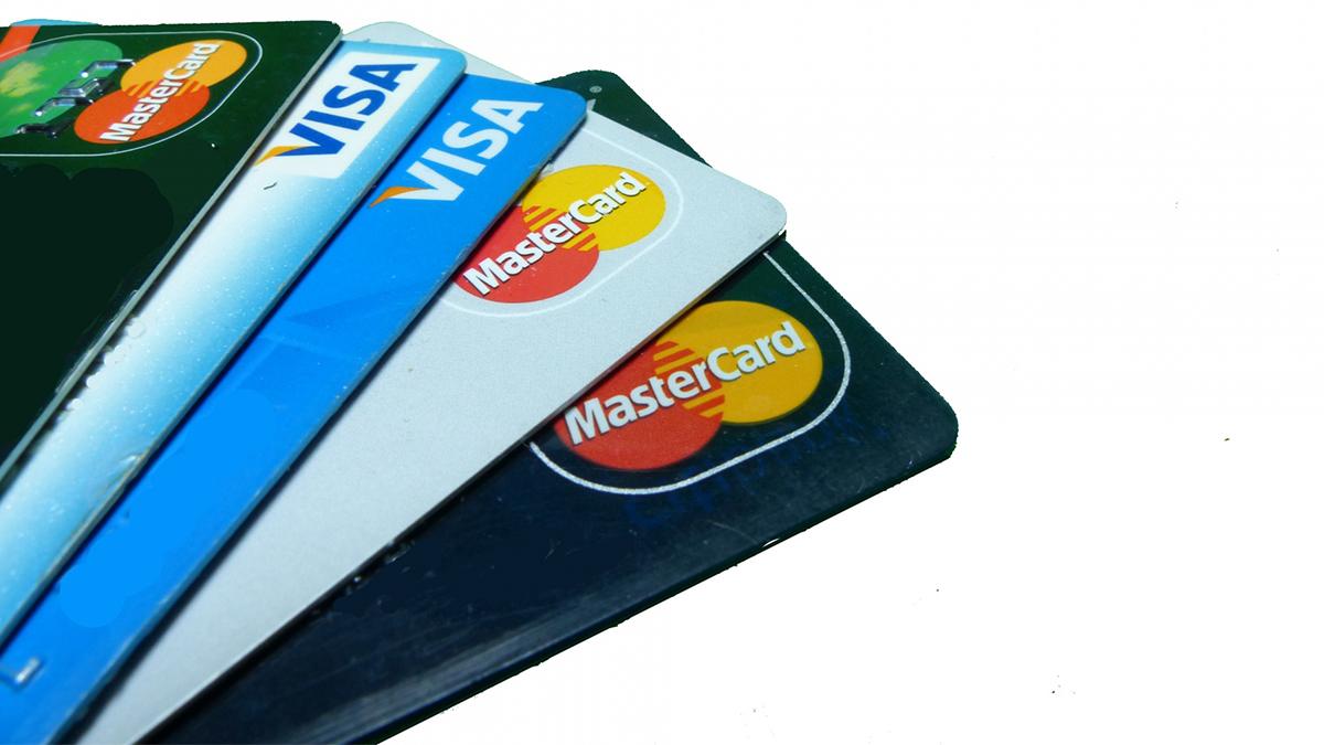 crédito para comprar vivienda