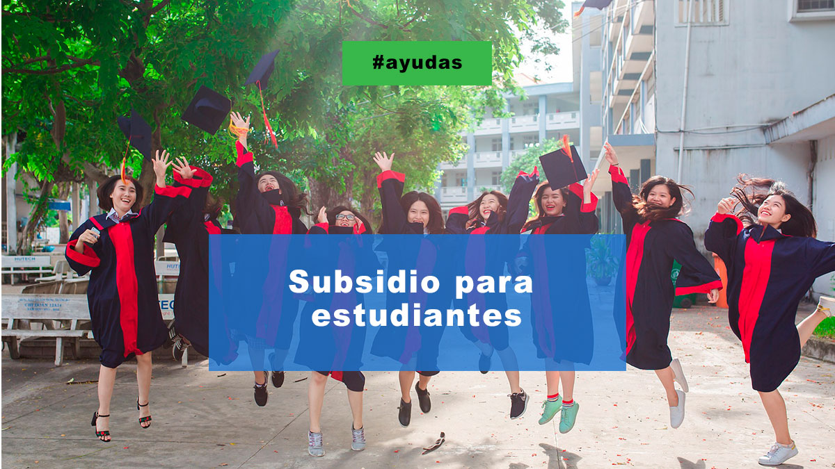 Subsidio-para-estudiantes-2